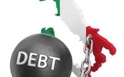 Italia supera la Grecia