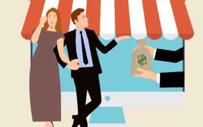 Rimborsi sulle spese con il cashback di Stato