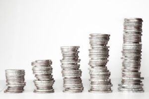 Gruppi di acquisto, l'unione fa il risparmio