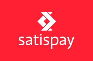 Satispay: pagare col cellulare e risparmiare