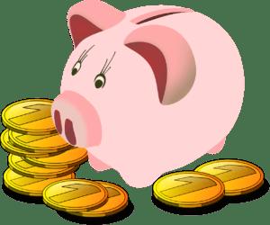 Come utilizzare l'app IO e risparmiare
