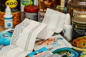 Come fare la spesa online e risparmiare