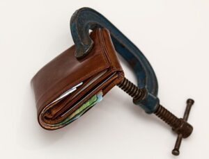 Sofferenza bancaria: quanto dura e come è possibile uscirne