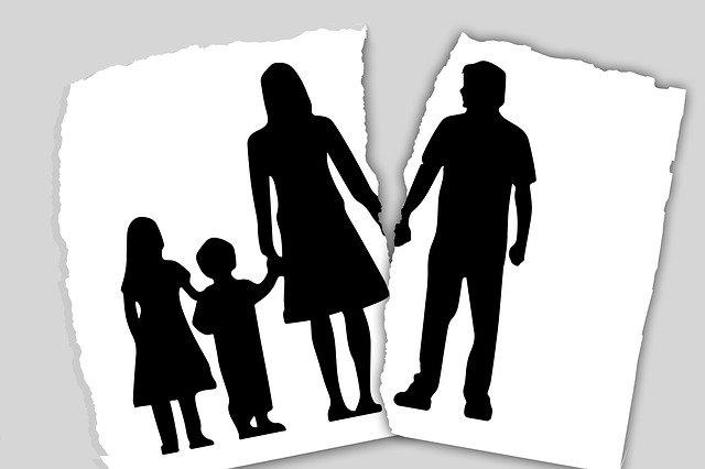 Quanto costa divorziare in Italia? Ecco i dati precisi