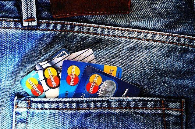 Carte di credito senza busta paga: tutte le informazioni