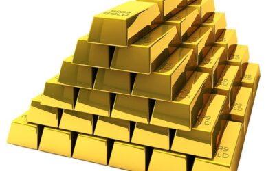 Quotazione dell'oro: cosa influisce sul suo andamento