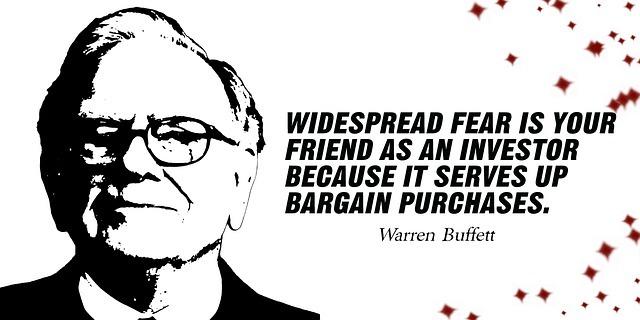 Warren Buffett: chi è e perché è così famoso?