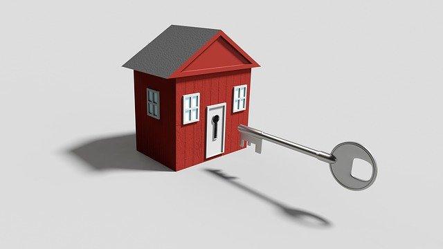 Cosa succede se non pago l'affitto di casa?