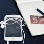 Sistema Google, Samsung e Apple Pay: ecco come funziona