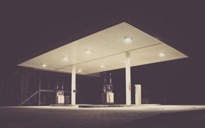 Quanto guadagna un distributore di Benzina? – Ecco la risposta