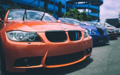 Aprire una concessionaria auto: costi e profitti